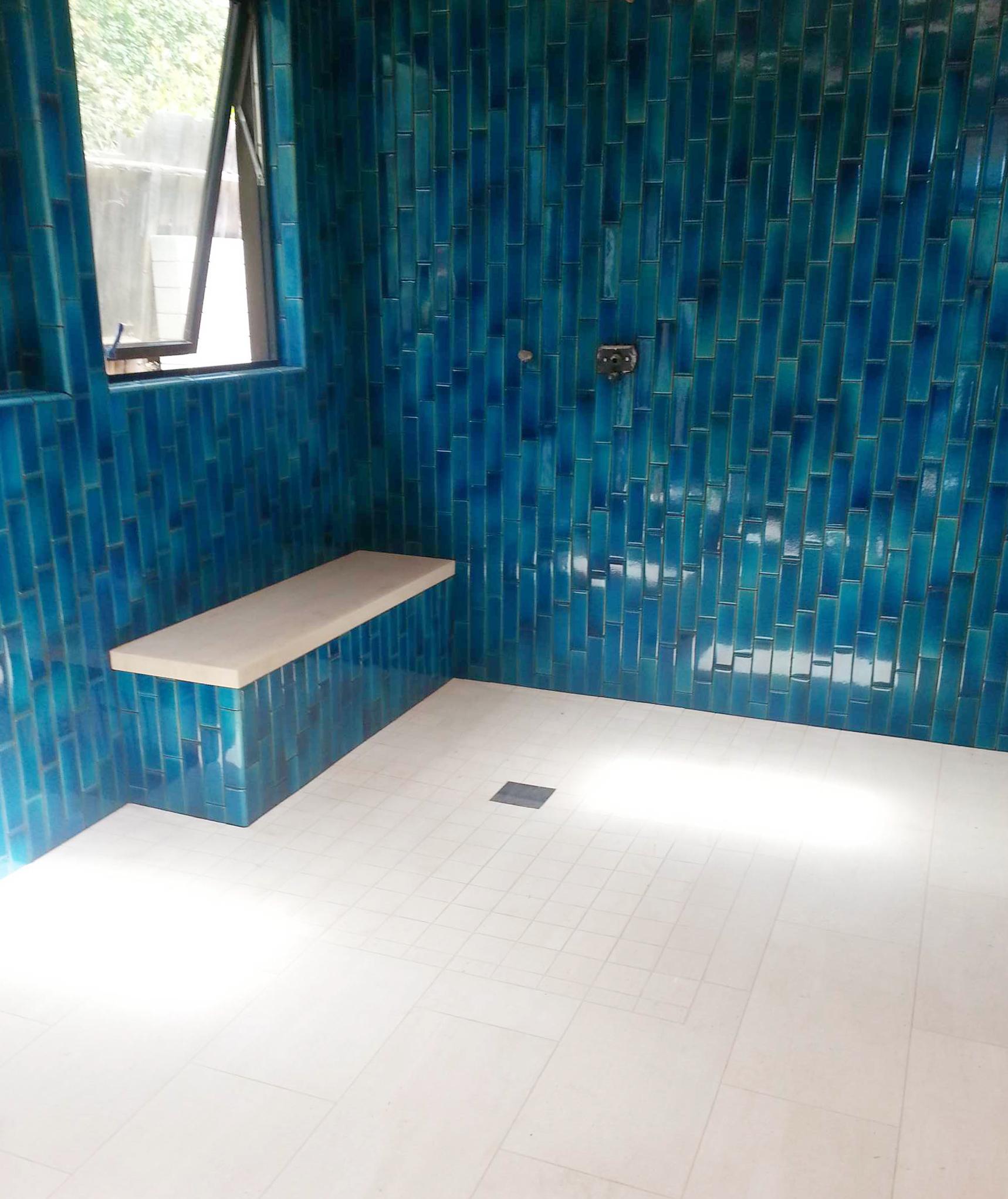 Baths | Michelangelo Stone & Tile | San Diego